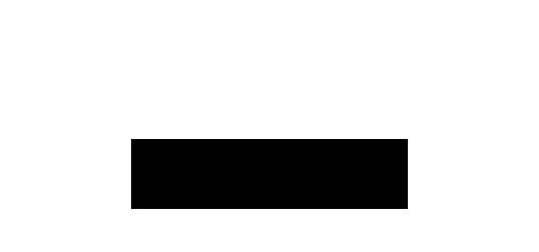 Pisacco - Ristorante Berton