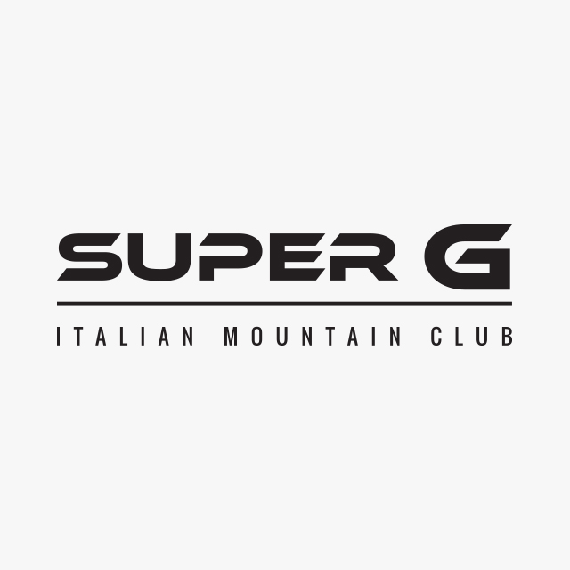Super G - Italian Mountain Club