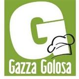 Gazza Golosa